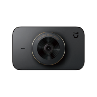 Видеорегистратор Xiaomi Mi Dash Cam 1S